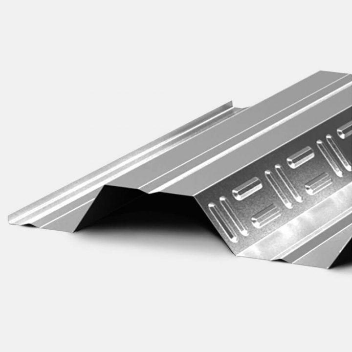 2-STELL-DECKING - ez metal