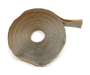 BUTYL TAPE - Ez metal